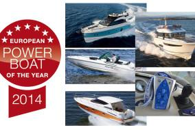european-power-boat