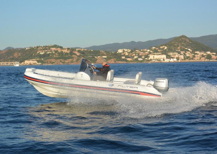 flyer-660-sport-navigazione