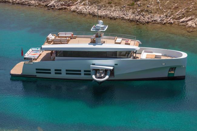BoatMag
