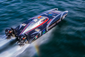 mondiale-xcat-2014-fujairah-racing-team