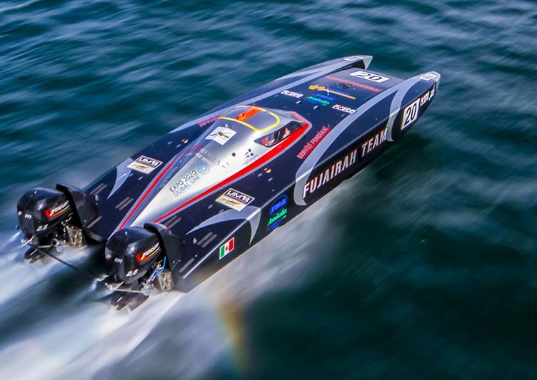 mondiale-xcat-2014-fujairah-racing-team