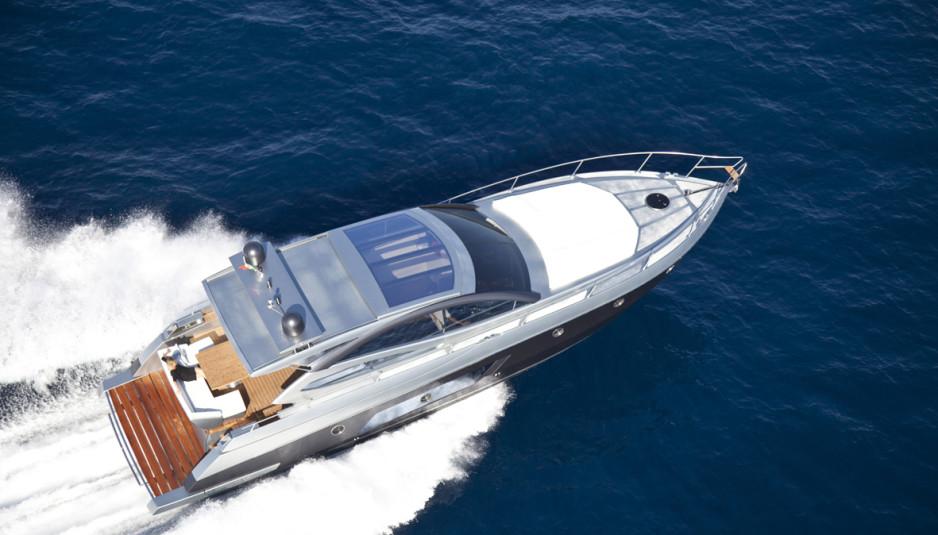 Test BoatMag-rioyacht-colorado-54