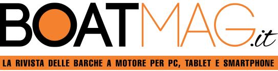 boatmag_rivista_barche_a_motore