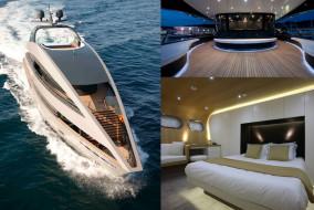OceanSapphire-Charter-GP-Monaco
