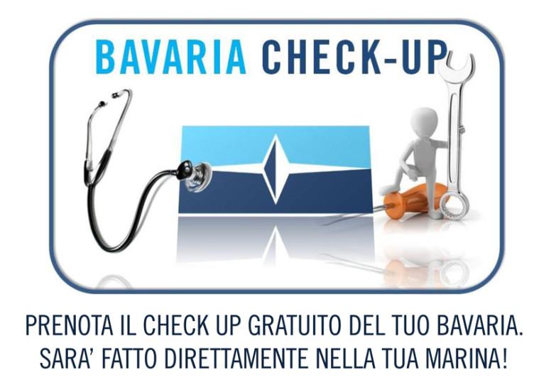 bavaria-ceck-up