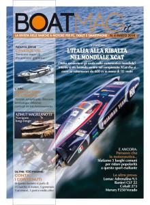 boatmag-nl-marzo