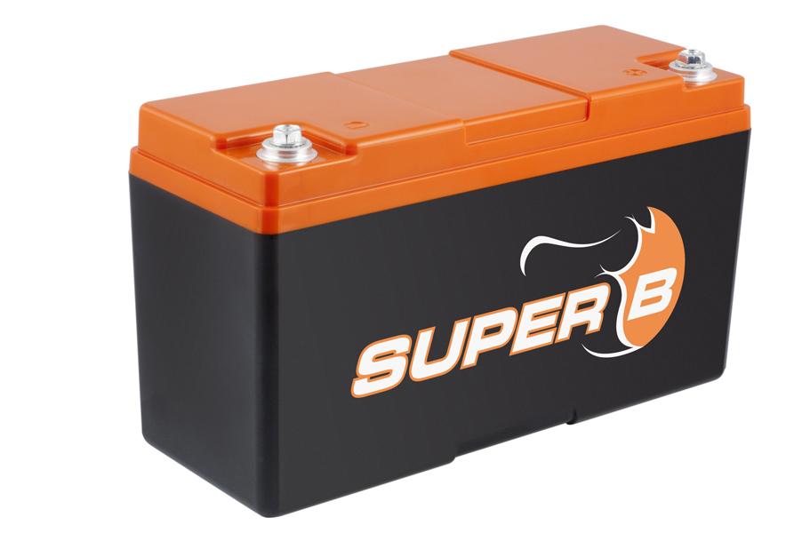 ship-control-batteria-super-b