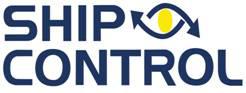 ship-control-brand