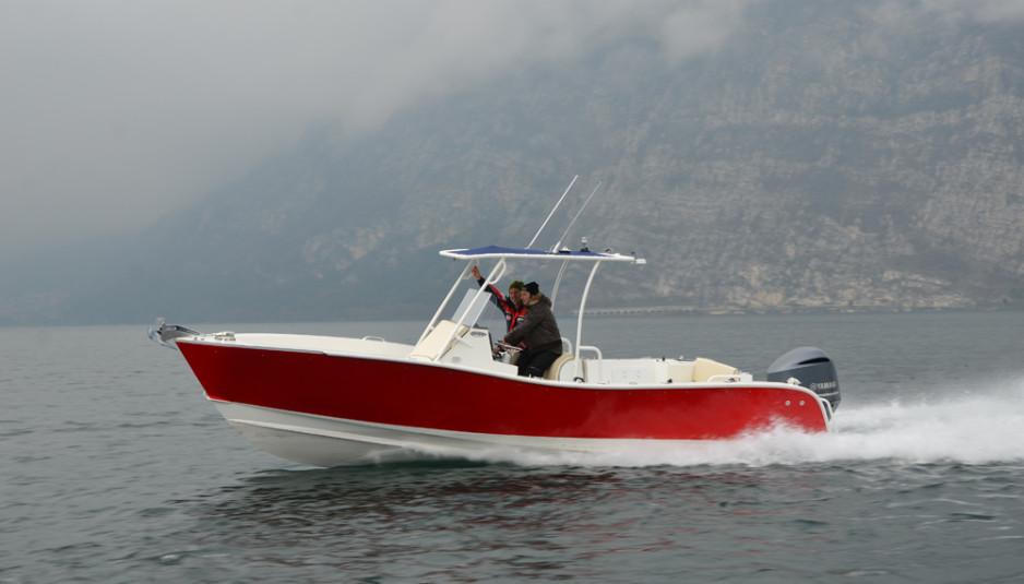 akes-25-fisherman