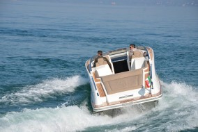 ic-yacht-aquilia