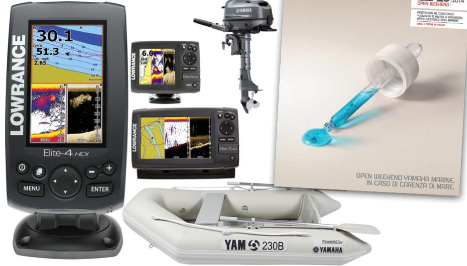 concorso-yamaha