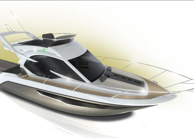 galeon-300-fly