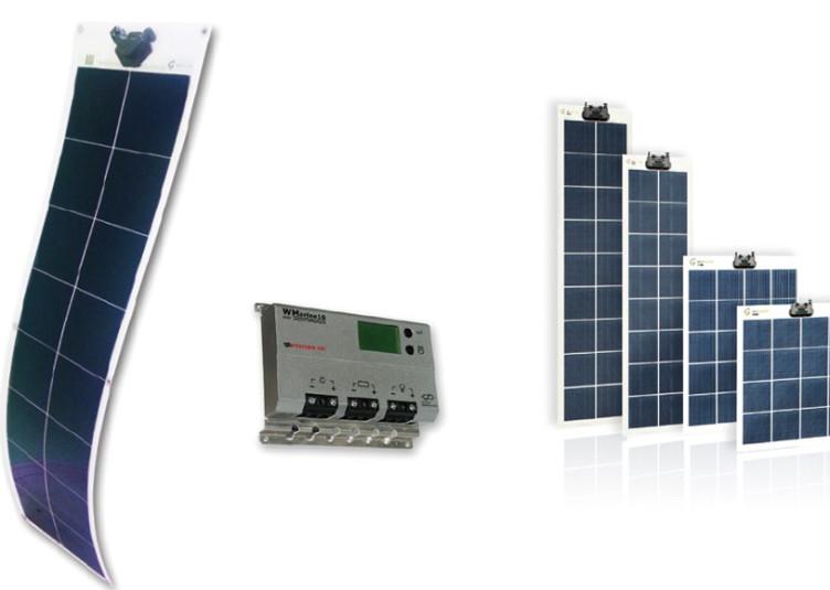 pannelli-solari-flessibili