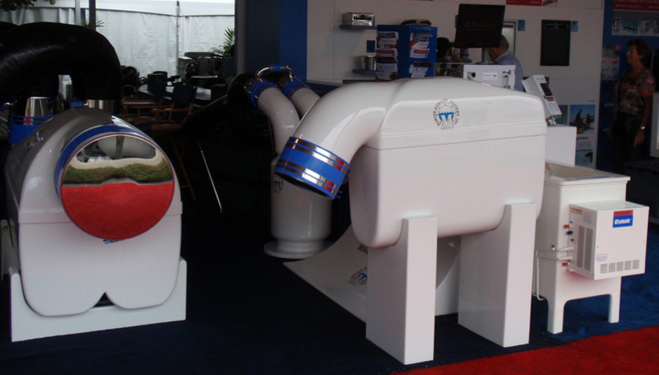 scarico-gas-di-marine-exhaust-systems