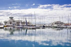 panoramica-sul-marina-di-loano