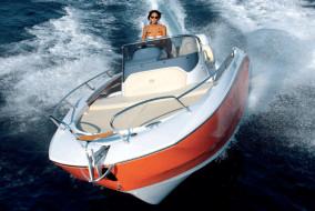 sessa-key-largo-24-ib-in-navigazione