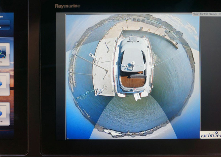 yachtview-360