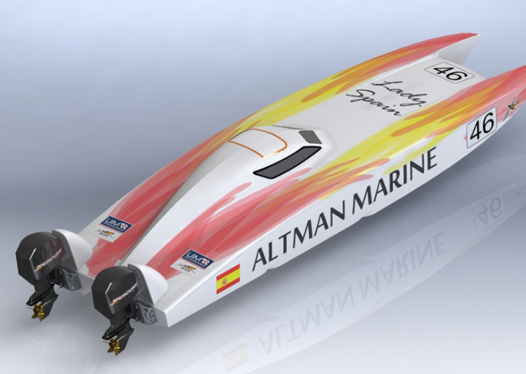 ady-spain-nuovo-team-xcat