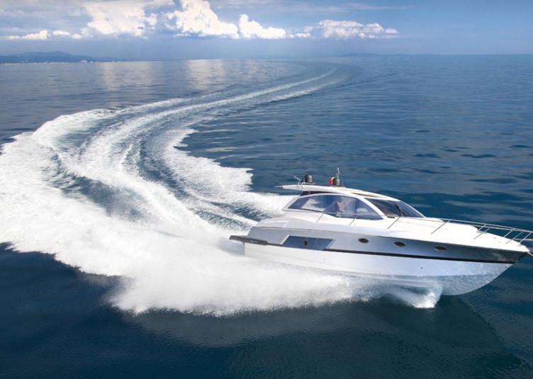 rio-yachts-42-air