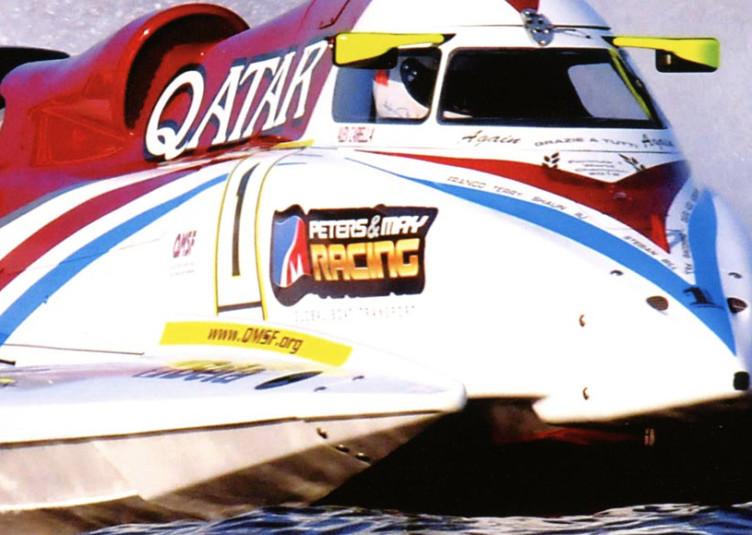 motonautica-1
