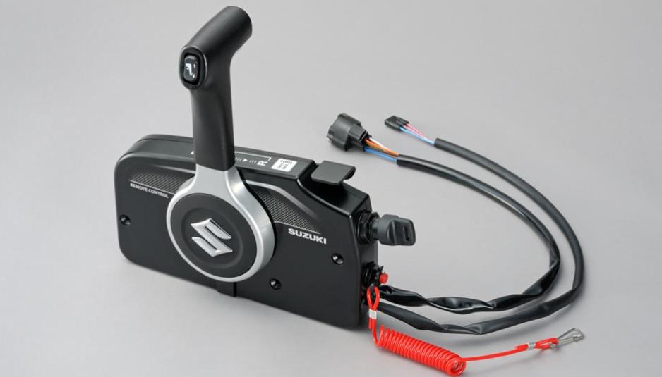 Suzuki_Scatola-comando