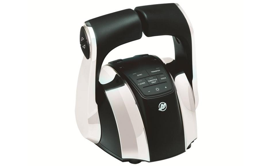 telecomando-elettronico-mercury