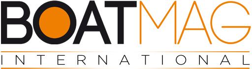 boatmag-international
