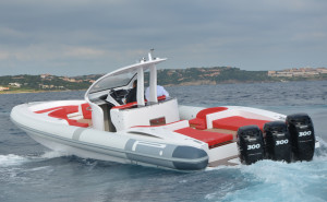 Pirelli-P1400-Sport_Mercury-Verado