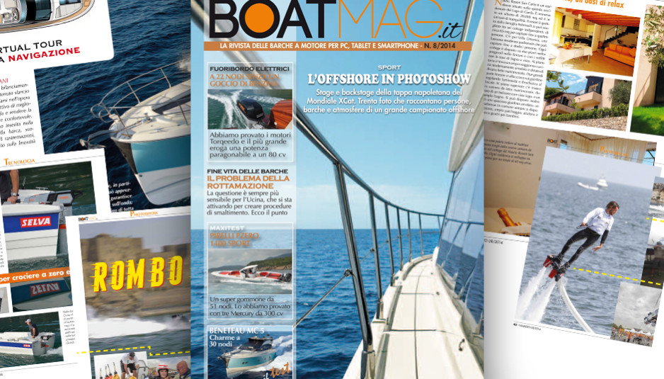 cover-boatmag-8