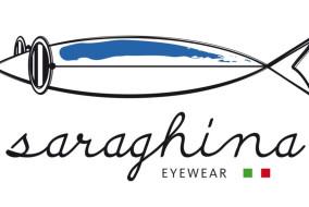 saraghina