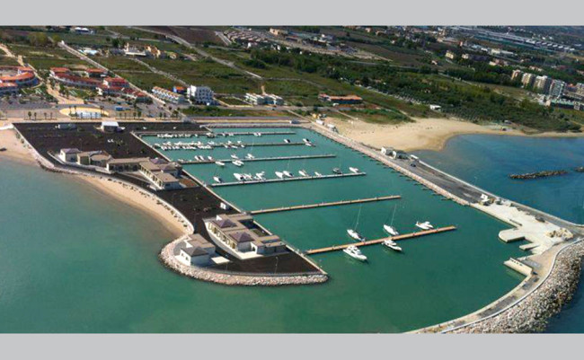 aerea2 porto