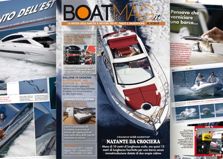 boatmag-slide-luglio