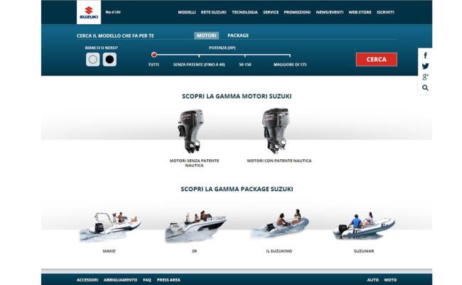 foto-2---modelli-marine