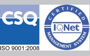 Logo-CSQ