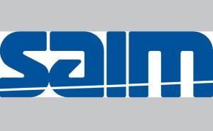 Logo Saim