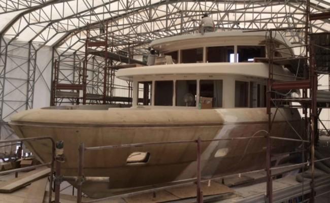 oceanic-yachts-90'