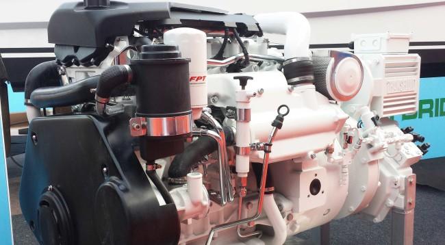 Kite-Alike-con-motore-FPT-S30-e-propulsione-ibrida