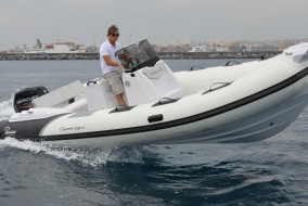 Ranieri-Cayman-21_Mercury-115