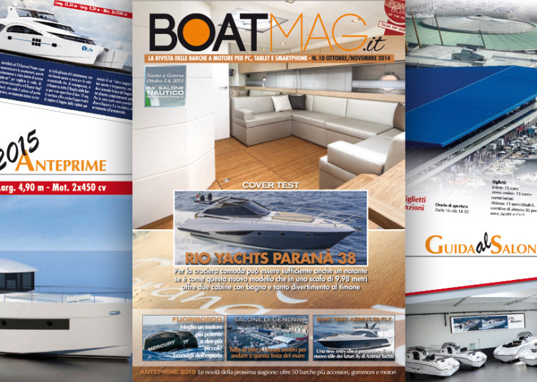 boatmag-cover-settembre