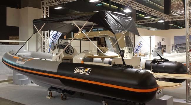 bwa-hp-reef-8-2-dynamic