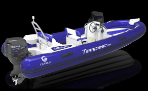 Tempest 570 'Racing' by Capelli (2)