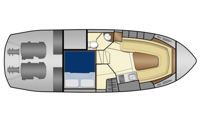 GT-35-Lower-Deck