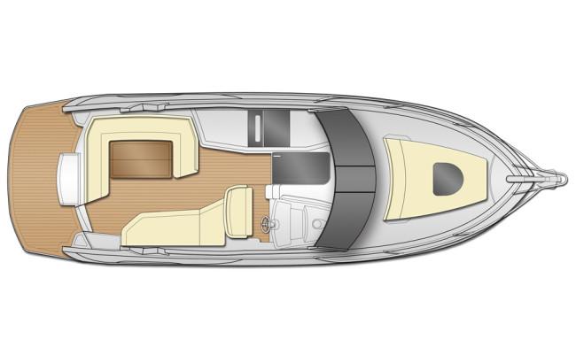 GT-35-Main-Deck