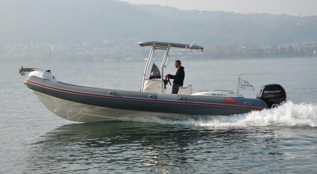 Nuova-Jolly-800-Pro