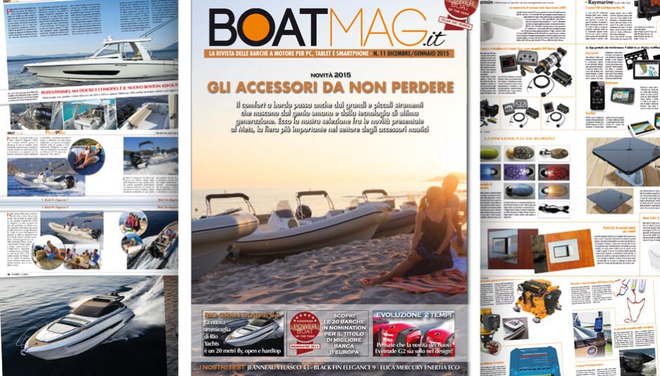 boatmag-slide-dicembre14