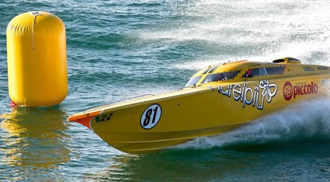 motonautica-offshore_karelpiu-rg87
