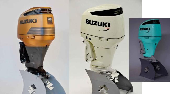 Suzuki-DF300AP_Fuoriserie