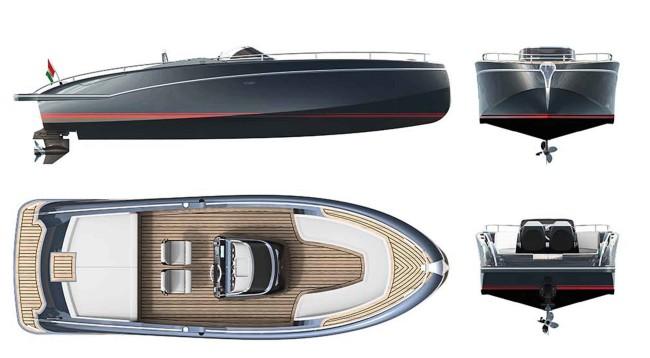 IC-Yacht-Anuma-Walkaround