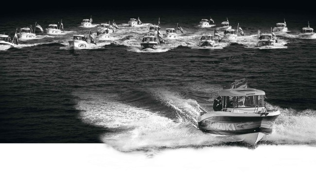 Beneteau-Barracuda-Tour2