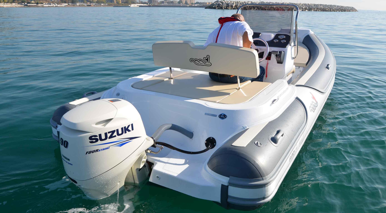 MV-620-Suzuki-40_90_7